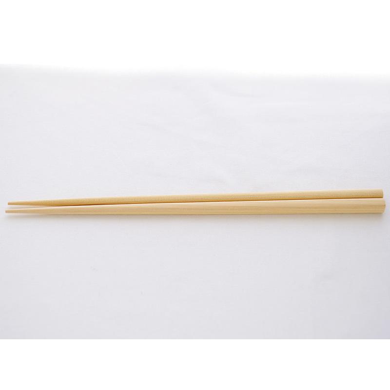 青森ひば 菜箸